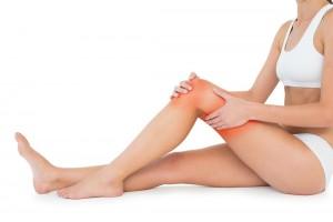acide hyaluronique genou arthrose